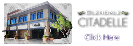 Citadelle Plaza Hair salon in Glendale AZ