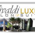 Vivaldi Salon Suites Glendale, Peoria and Tempe